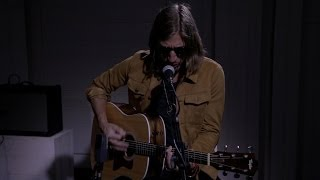 John Martin Don 39 T You Worry Child Acoustic Live At Nova Stage