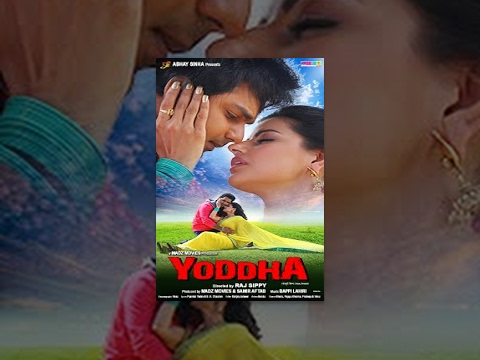 Khatron Ke Khiladi 2 Full Movie Download 720p Kickass by ...