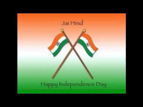 Bharat Desh Mahan Hai video