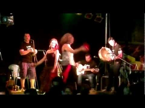 Terraemares live feat.Simone Carotenuto 1° festa della musica Lancusi.mp4