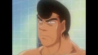 Hajime no ippo saison 1 épisode 29 vostfr