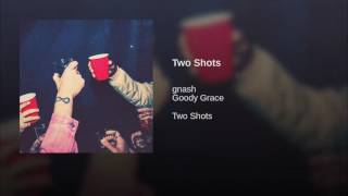 download lagu Two Shots gratis