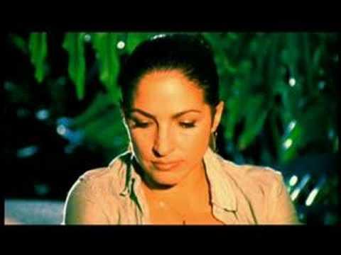 Gloria Estefan - Me Odio