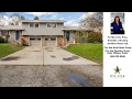 11203 E Springfield, Spokane Valley, WA Presented by Five Star Real Estate Group.
