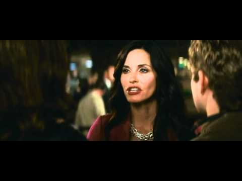 SCREAM 5 Trailer 2013 - YouTube