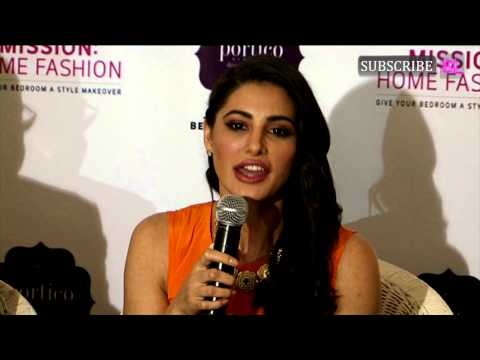 Nargis Fakhri & Soha Ali Khan shower praises on Ileana D'Cruz