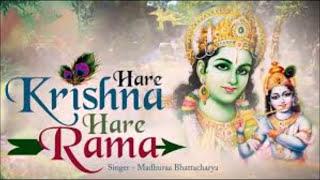 Hare Krishna Dj mix song