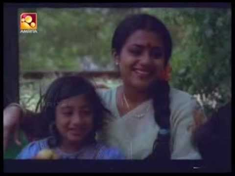 Thumbi Vaa Thumbakudathin - Olangal 1982 video