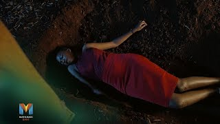 Is Selina dead? | Maisha Magic East