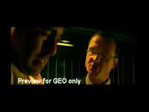 KHUDA KE LIYE IN THE NAME OF GOD Film Trailer