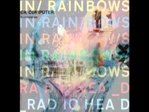 Radiohead-0110 (with better crossfades)