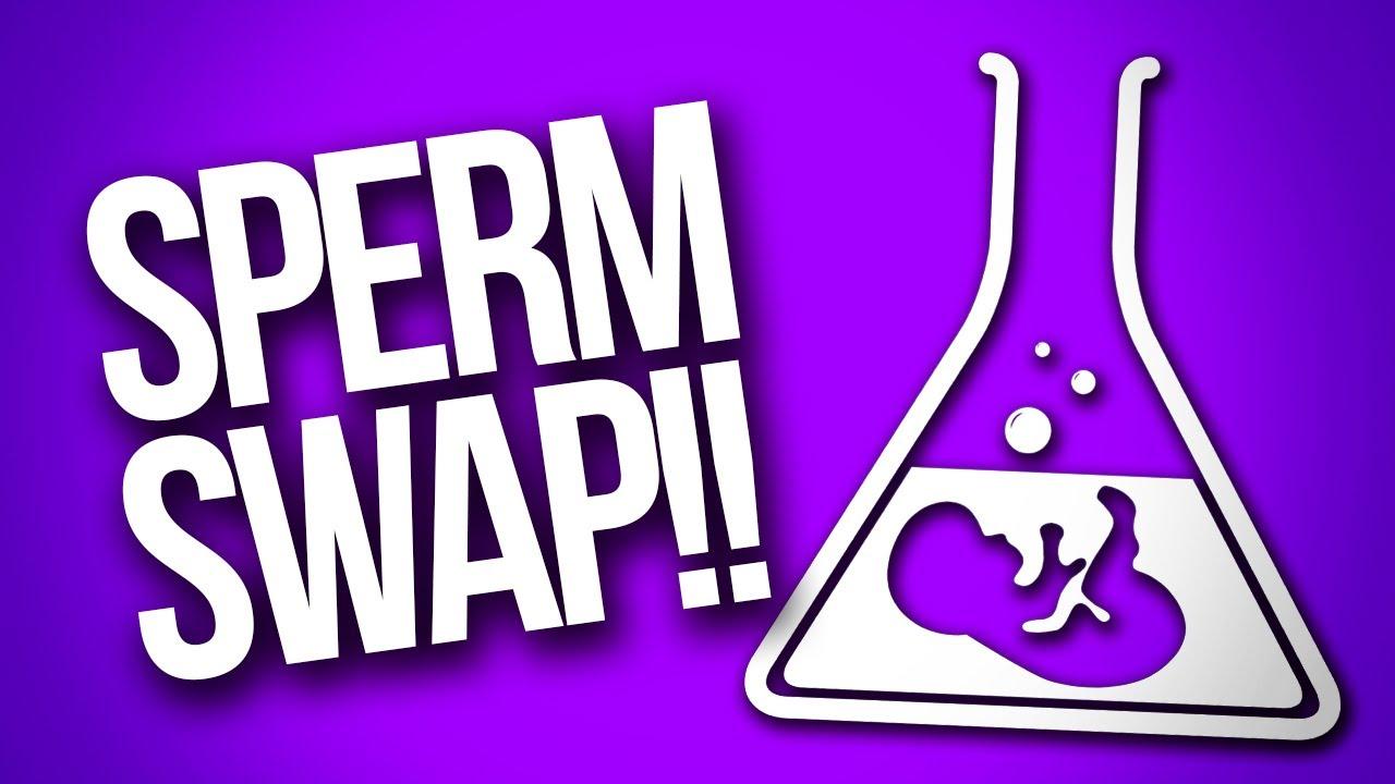 Spermabank in Utah