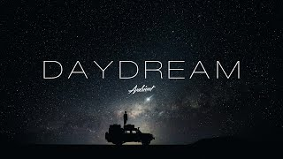 Download Lagu 'Daydream' Ambient Mix Gratis STAFABAND