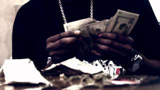 """2 Chainz Video - 2 CHAINZ - """"MONEY MAKIN' MISSION""""  (directed by SHOTZ)"""