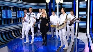 Urbano Bend - Nevesta - Gold Music - ( TV Pink 2011 )