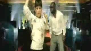 Watch Wyclef Jean China Wine video