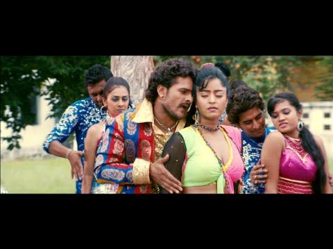 डिंग डॉग Ding Dang -khesari Lal Yadav - Bhojpuri Hot Songs 2015 - Chhapra Express video