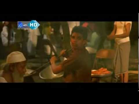 Usthad Hotel   Vathilil Aa Vaathilil Hd Song By Hdmelmuri video