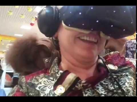 nyagan-video-porno