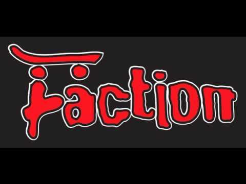 Faction - Demons