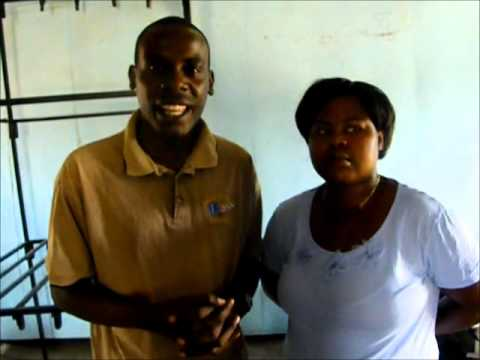 South Valley Community Church Africa Mission (Praise Academy)