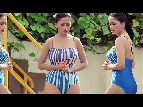 dixit bikini Madhuri