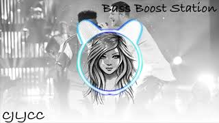 Download Lagu Thunder / Young Dumb & Broke - Imagine Dragons, Khalid (Bass Boosted) Gratis STAFABAND