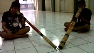 Download Lagu Playing Gong Tiup- Ardan Agasti & Ilham Purnama Gratis STAFABAND