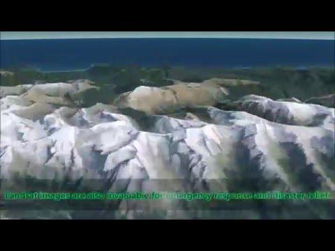 Flat Earth - NASA Remote Viewing