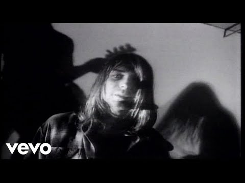 Nirvana - In Bloom (Alternate Version) klip izle