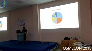 Paper Presentation | STEVEN JOHNSON SYNDROME - AN ADVERSE EFFECT OF VARIOUS DRUGS | Ananya Kusuma