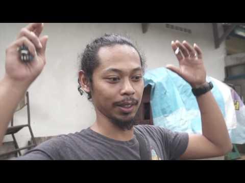 HUNTING BARANG ANTIK (#Thestoryofsoekamtiday Eps #97) | Endank Soekamti