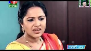 Comedy HD Natok Pankhor পানখোর মজার নাটক By Mosharraf Korim and Nadia