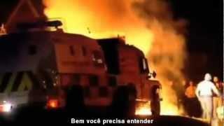Black Lips - Bad Kids (Legendado) HD