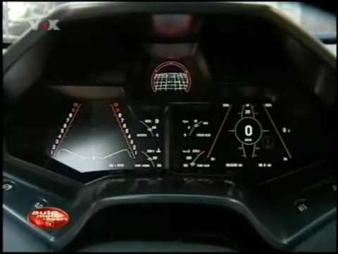 lamborghini reventon vs dodge viper and ferrari