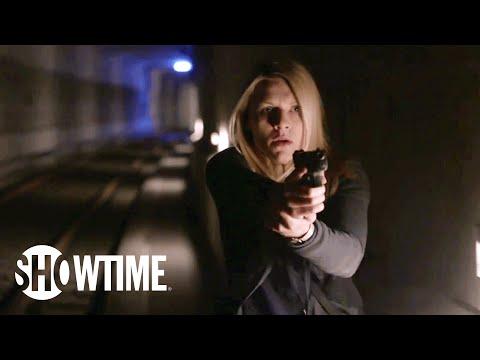 Homeland | Next on Episode 12 | Season 5 thumbnail