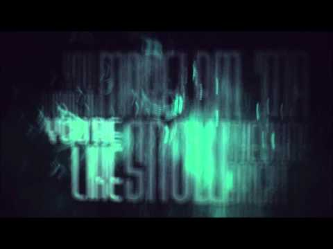 Issues - boyfriend Lyric Video (punk Goes Pop 5) video