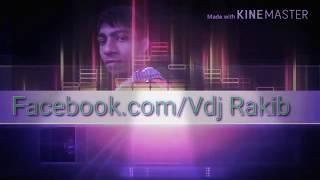 KATENA DIN TOKECHARA SHAKIB KHAB & BUBKY / DJ SONG