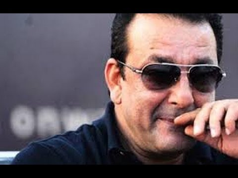 Watch Sanjay Dutt To Be A Chef In Prison