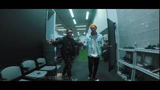 Download Lagu Bruno Mars - Finesse (Remix) [Feat. Cardi B] [Dance Video]  @CardiB @BrunoMars Gratis STAFABAND