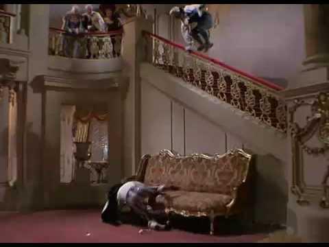 El jardin secreto 1984 newly released movies fileoutlet for Assumpta serna el jardin secreto