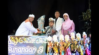 download lagu Wayang Golek Giri Harja 3  Dadan Sunandar Sunarya gratis