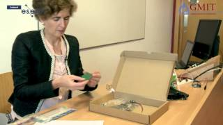 CanSat Training Video - Introduction