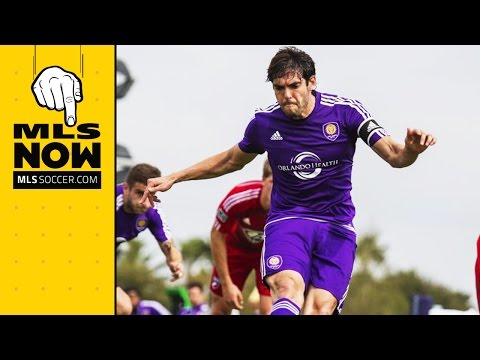 Kaká for MVP and other KNEE-JERK preseason predictions | MLS Now