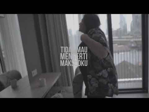 Download Yuka Tamada - Tell Me Baby    Mp4 baru