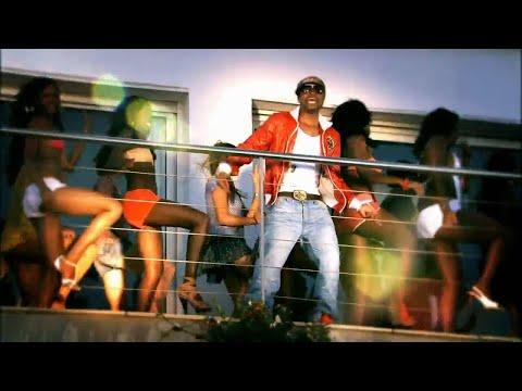 "Papa London ""Dansa Kuduro"" OFFICIAL HD VIDEO"