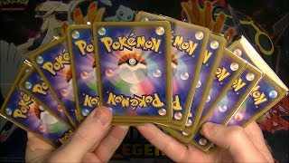 Pokemon TCG Vending Machine Mystery Pack Opening 106!
