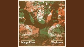 Margo Price Paper Cowboy