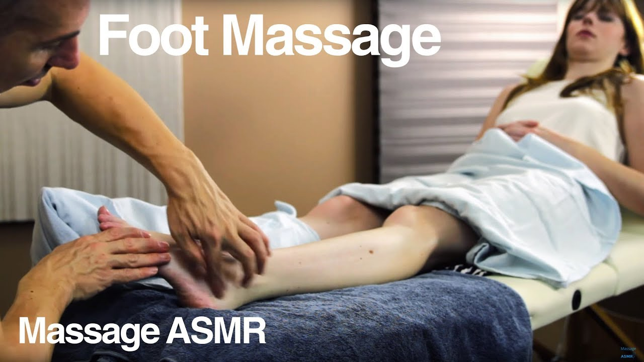relaxing massage foot fetish brisbane