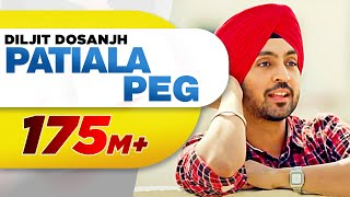 download lagu Patiala Peg  Diljit Dosanjh  Diljott  Latest gratis